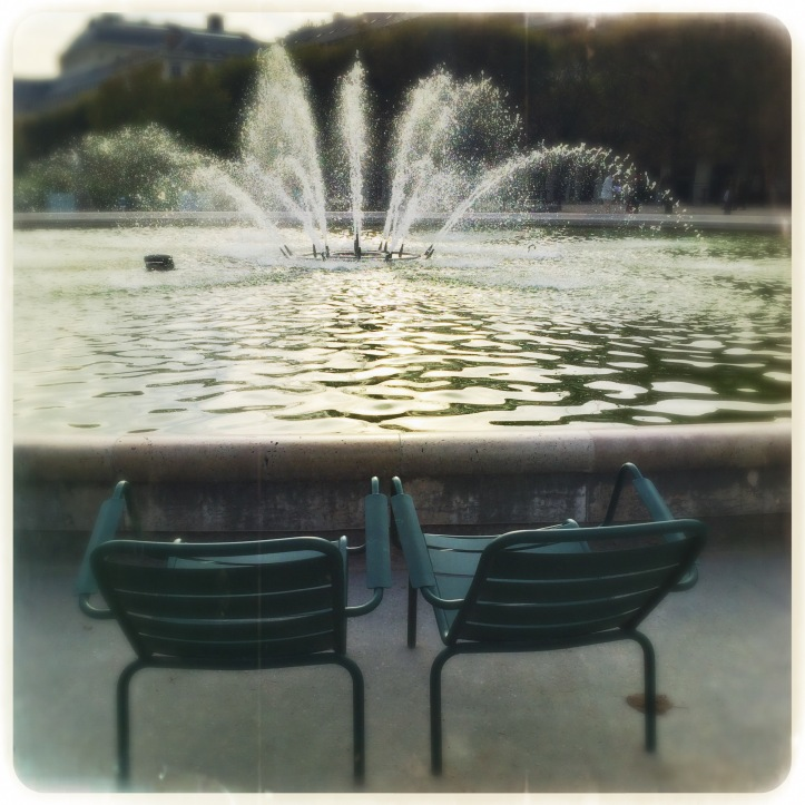 nov 1 - chairs at palais royal