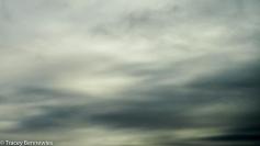 Skys-09345