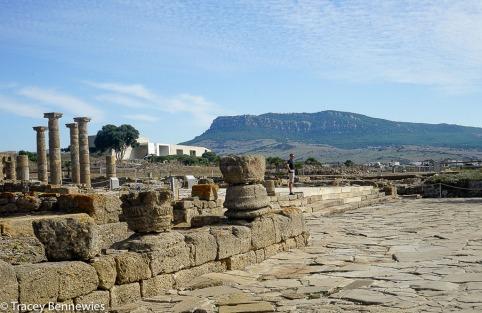Spain Blog-09055