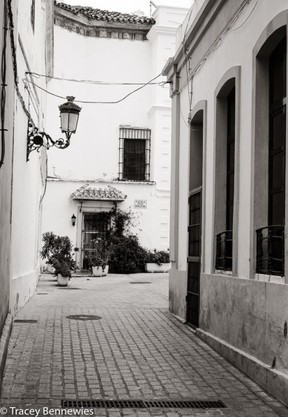 Spain Blog-09091