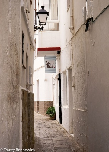 Spain Blog-09117