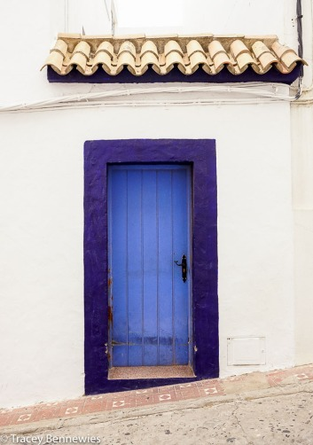Spain Blog-09122