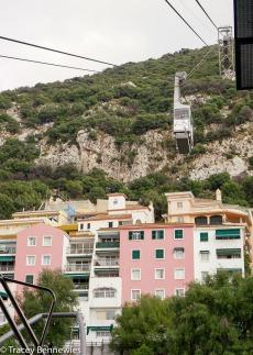 Spain Blog-09170