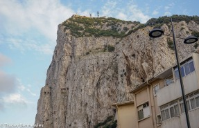 Spain Blog-09335