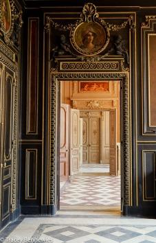 Spain Blog-09367