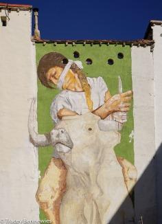 Spain Blog 2-09585