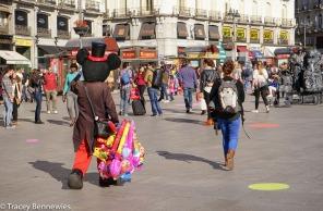 Spain Blog 2-09606