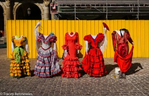 Spain Blog 2-09611