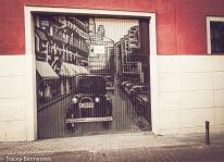 Spain Blog 2-09632