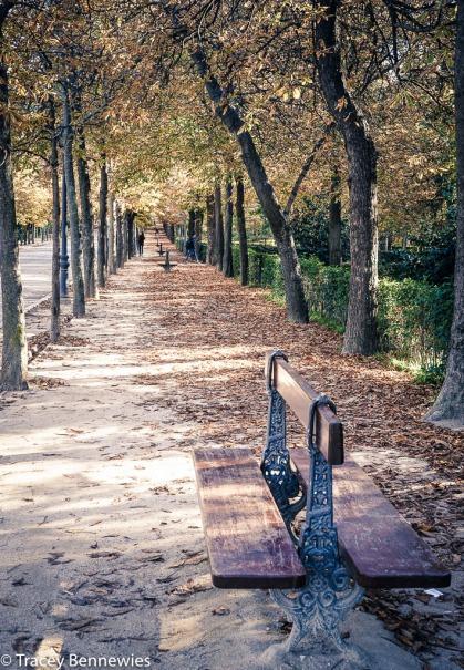 Spain Blog 2-09654