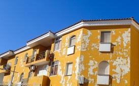 Spain Blog-210121