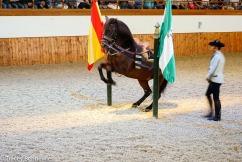 Spain Blog 3-09409