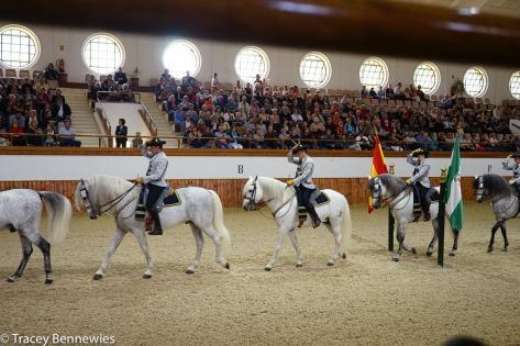 Spain Blog 3-09435