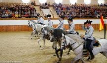 Spain Blog 3-09443