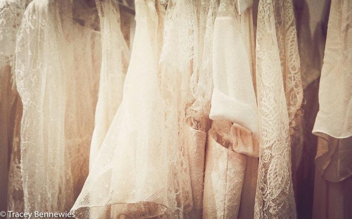 Wedding-7256