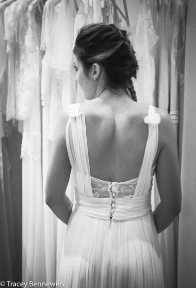 Wedding-7281