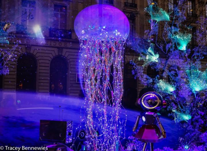 Christmas-00972