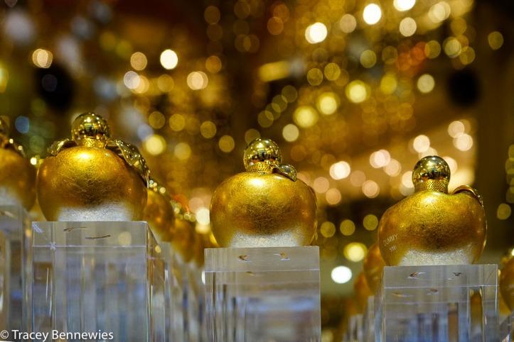Christmas-01025