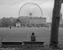 Lyon-00438