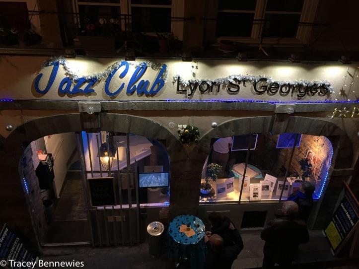 Lyon-27