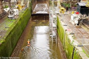 Canal clean-up-01351