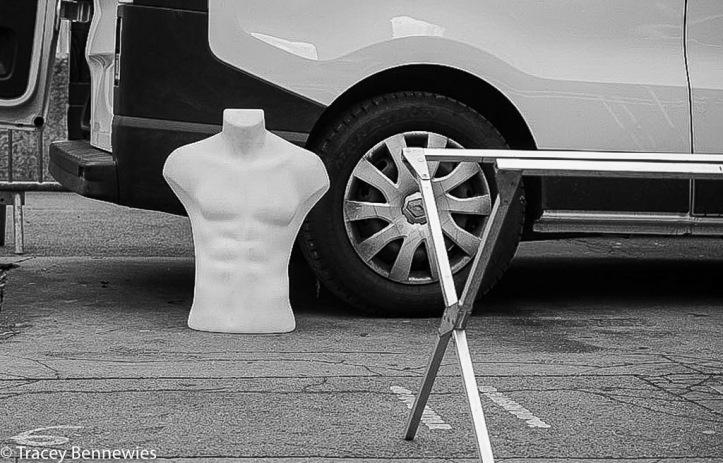 mannequin monday-00419