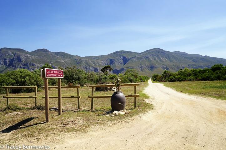 Garden Route-1-2