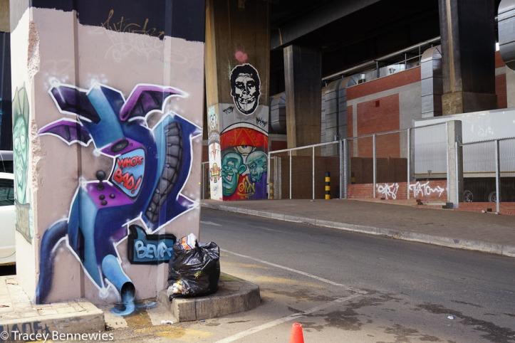 Street Art Blog-01905