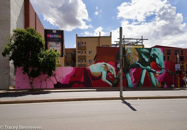 Street Art Blog-10