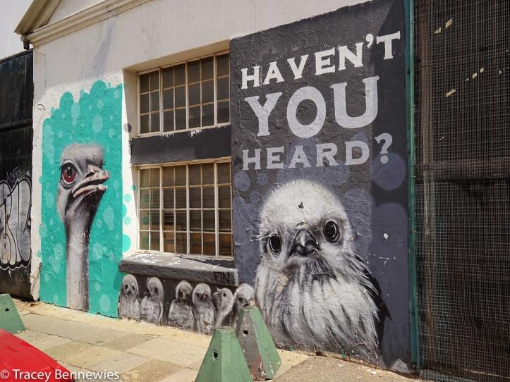 Street Art Blog-15