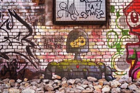 Street Art Blog-17