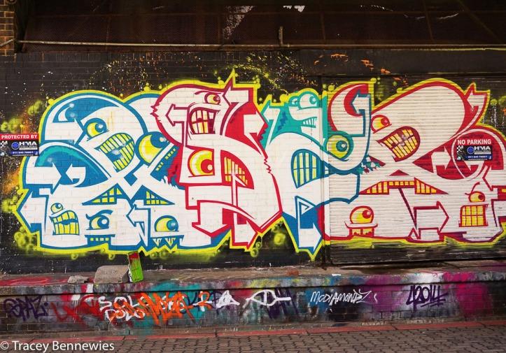Street Art Blog-20