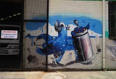 Street Art Blog-24