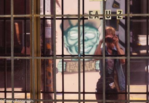 Street Art Blog-25