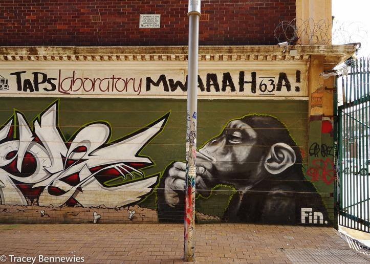 Street Art Blog-5