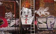 Street Art Blog-6