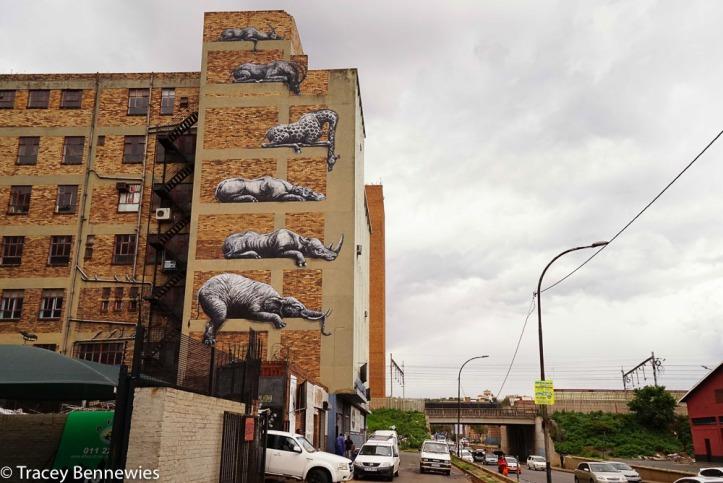 Street Art Blog-7