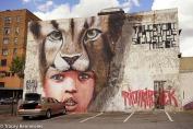 Street Art Blog-8