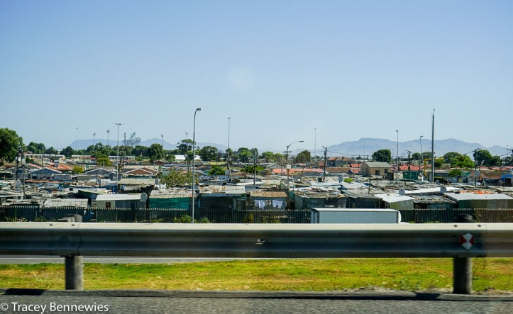 townships-02837