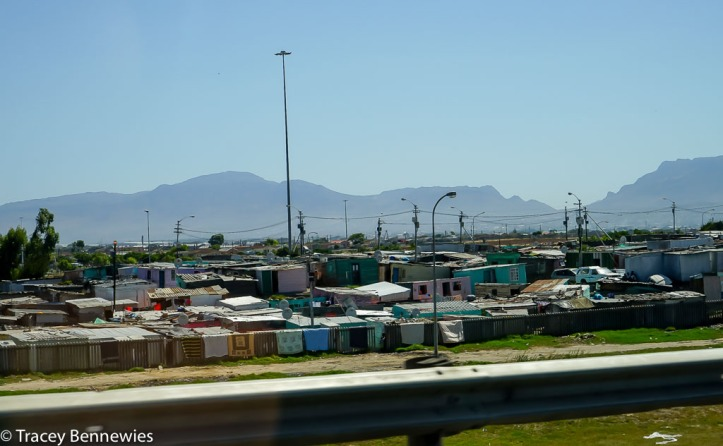 townships-02838
