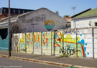 Woodstock-03347