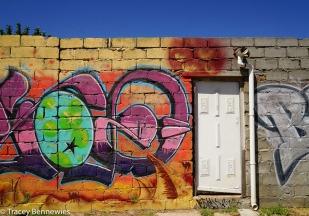 Woodstock-03448
