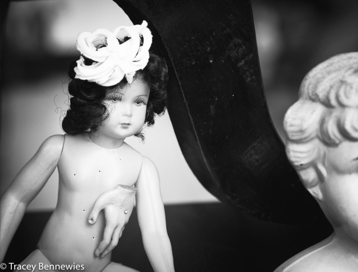 mannequin monday-7045