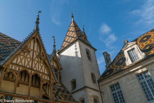 burgundy-wpress-07942