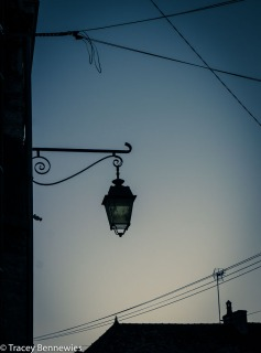 burgundy-wpress-08156