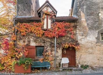 burgundy-wpress-08531